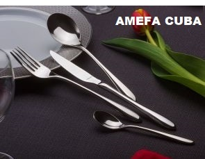 3568d5259fac8e ✅ goblet.pl wyposażenie kuchni i jadalni w sztućce nierdzewne, noże ...